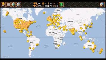 Screenshot of Apoc12 Free