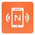 App NFC Tools apk for kindle fire