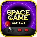 Game Space Gamecenter 1.5.5 APK for iPhone