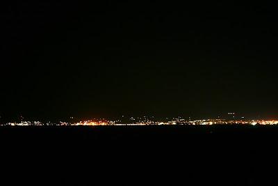 Феодосія