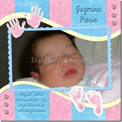 Jazmine-052003