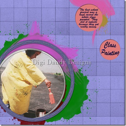 CLD-Template-Challenge-08-1