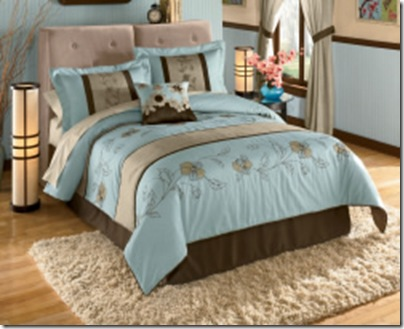 Avalon-Comforter-Set-And-Window-Treatments_DE2917