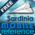 Sardinia - FREE Travel Guide icon