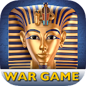 Download Ramses Strategy Game - MMO RTS APK to PC