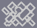 Thumbnail of the map 'Nonlinear'