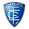 Empoli F.C. APK Version 1.6