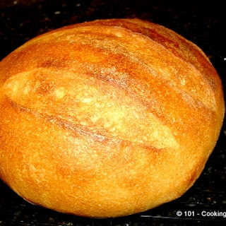 Self Rising Flour French Bread Recipes