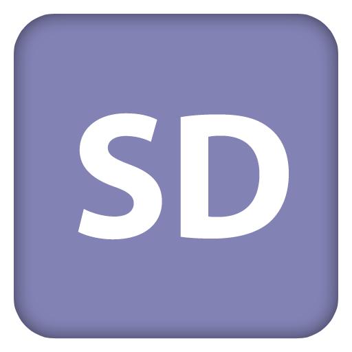 SipDiscountモバイルSIP 通訊 App LOGO-APP試玩