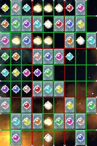 Sudoku Cosmic Mines Free