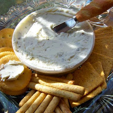 Boursin Cheese - Make Your Own Homemade - Substitute, Clone