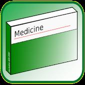 Diccionario de Medicamentos APK for iPhone