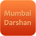 Mumbai Darshan icon
