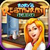 Rorys Restaurant Premium