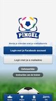 Screenshot of Pingel