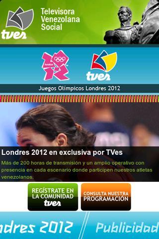 Aves de España - Android Apps on Google Play