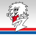 TOPTRANS CZ icon