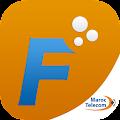 App Fidelio - Maroc Telecom APK for Kindle
