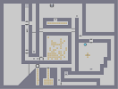 Thumbnail of the map 'Goldmine'