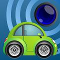 Wifi Car DV APK for Bluestacks