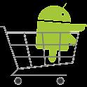 ShopNav icon
