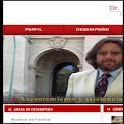 Consulta Jurídica On Line icon