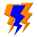 IpWatts icon