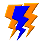 IpWatts icon