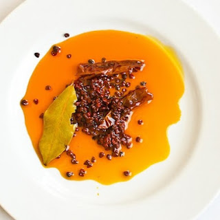 Cooking With Achiote Oil Recipes