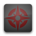 Navigation Manager icon