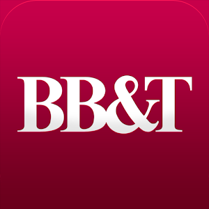 BB&T Mobile Banking