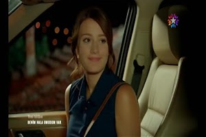 Screenshot of Star Tv Hd