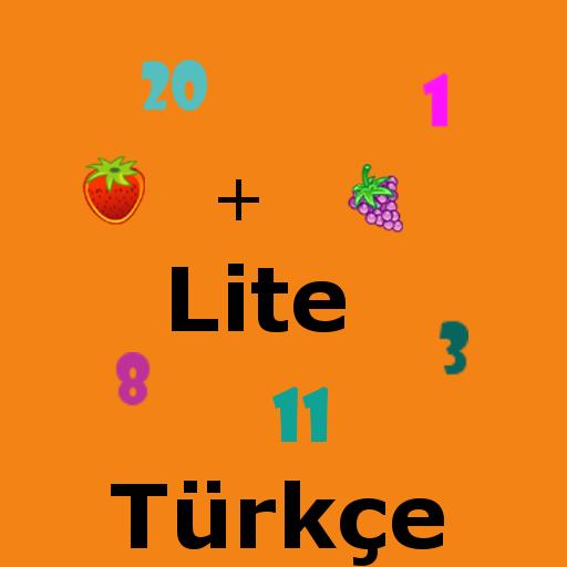 Sayi已經 matematik Turkce 解謎 App LOGO-硬是要APP