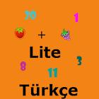 Sayi ве matematik Turkce icon