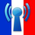 Radio Française APK for Kindle Fire
