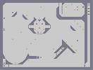 Thumbnail of the map 'Hypno Bird'