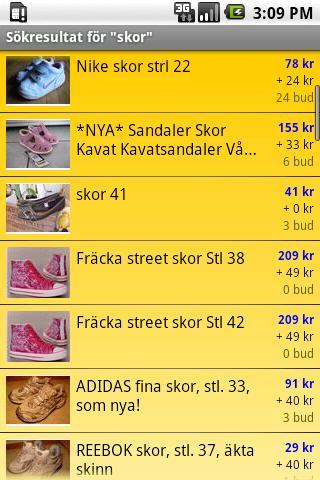 【免費購物App】Trandroidera-APP點子