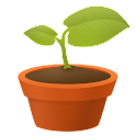 Beansprout: A Beanstalk Client icon