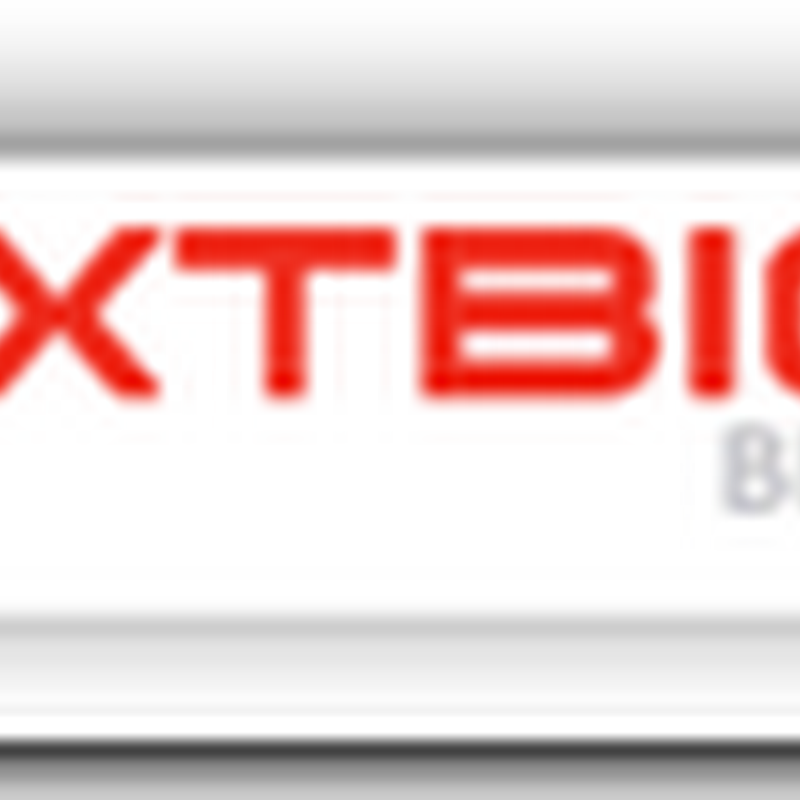 NextBio: Life Sciences Data Search Engine - Open Biology