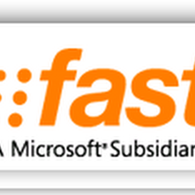 Microsoft completes purchase of Fast Industries