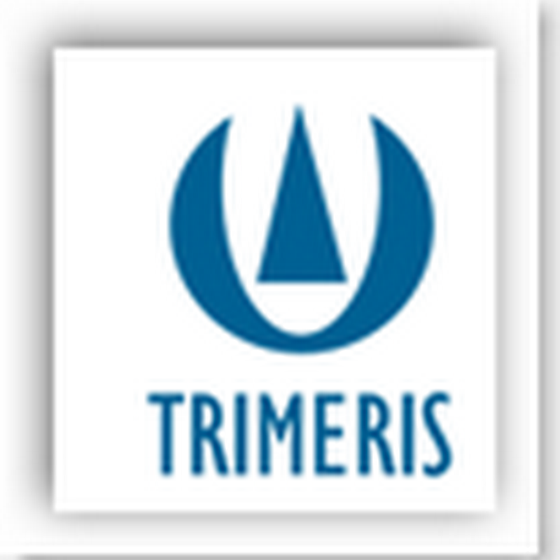 Going, going… Trimeris winds down operations