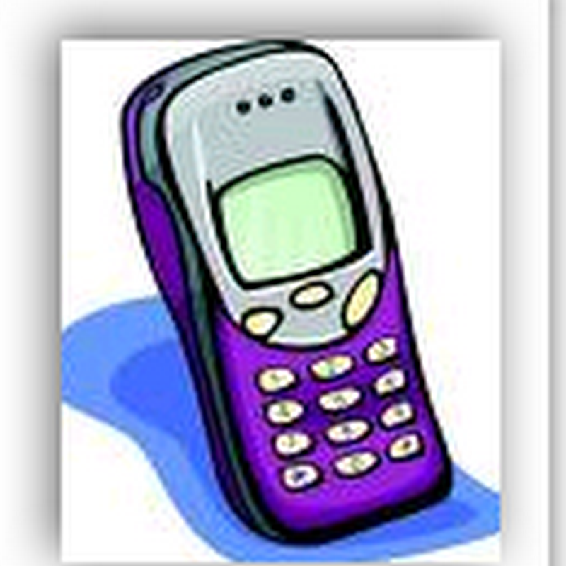 Cell phones for Well Care and HealthCare