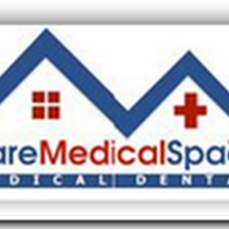 Share Medical Space – Find or Share Medical Office Space Online…