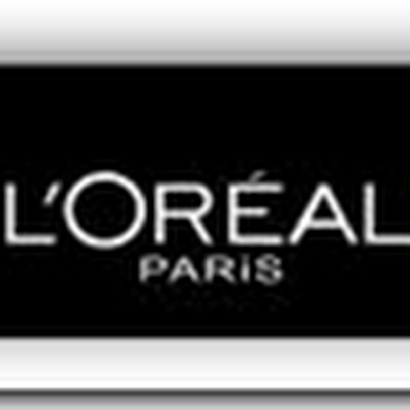 L'Oreal May Have Use Banned Chemicals….