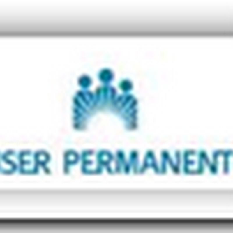 Kaiser Permanente Panorama City Hospital Goes Live with Medication Bar Code Scanning