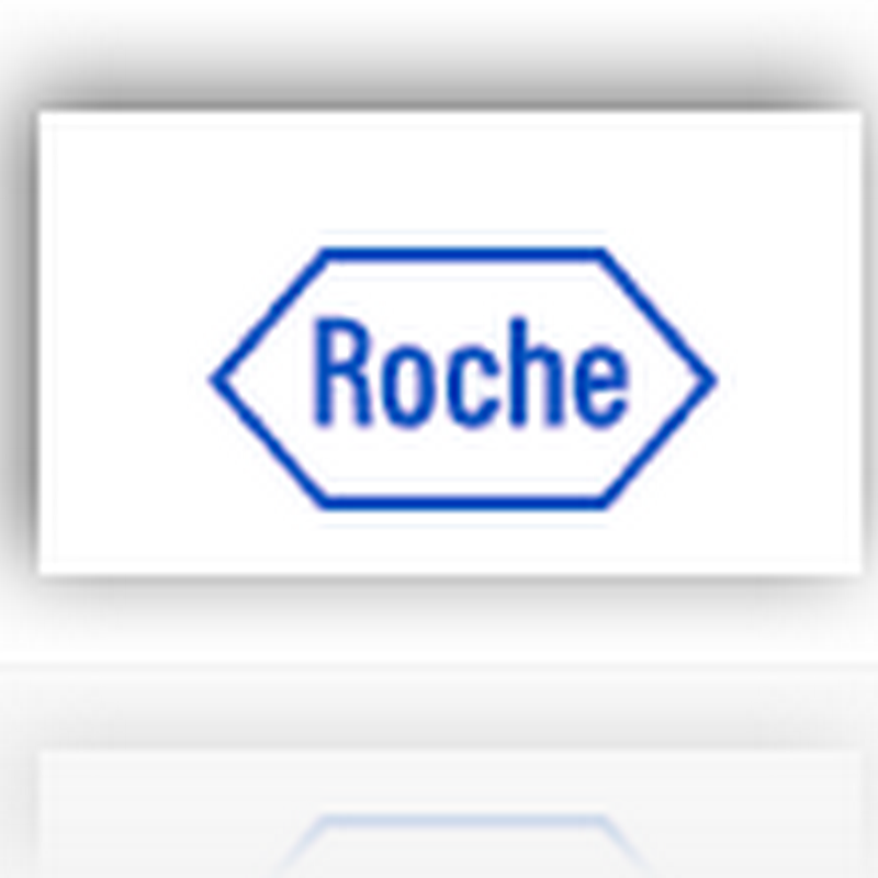 Roche Makes Offer to Acquire all of Outstanding Genentech Shares for $89.00 a Share in Cash