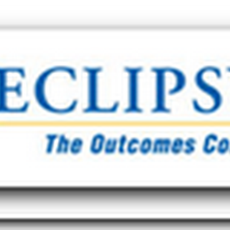 Eclipsys to Acquire MediNotes Medical Records and Practice Management Software