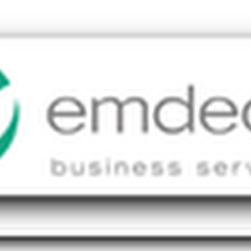 Emdeon Acquires Patient Statement Business From GE Healthcare