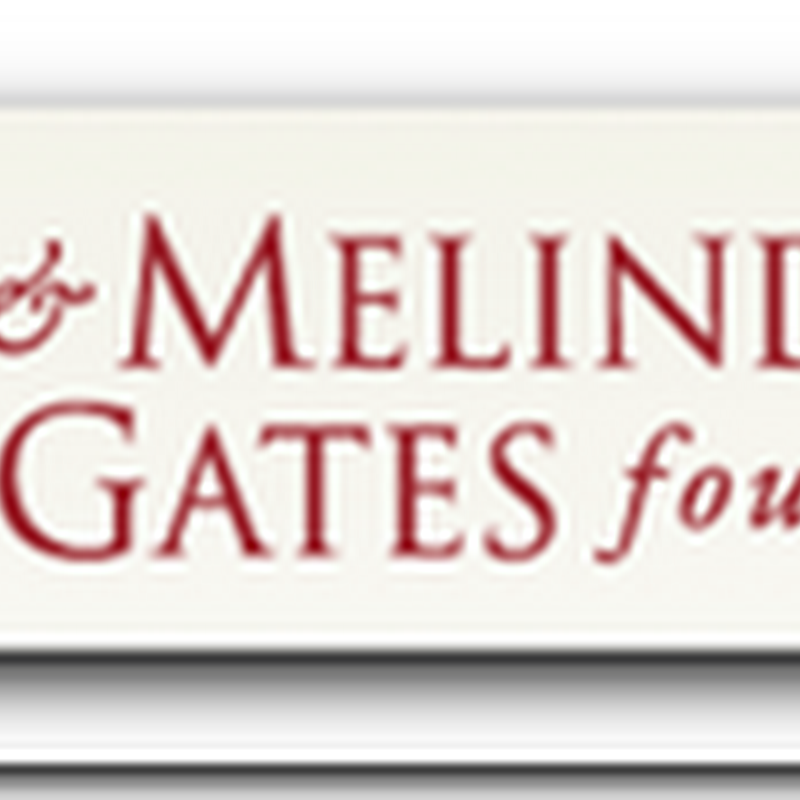 Gates Foundation Awards Library Internet Grants to Speed up Access