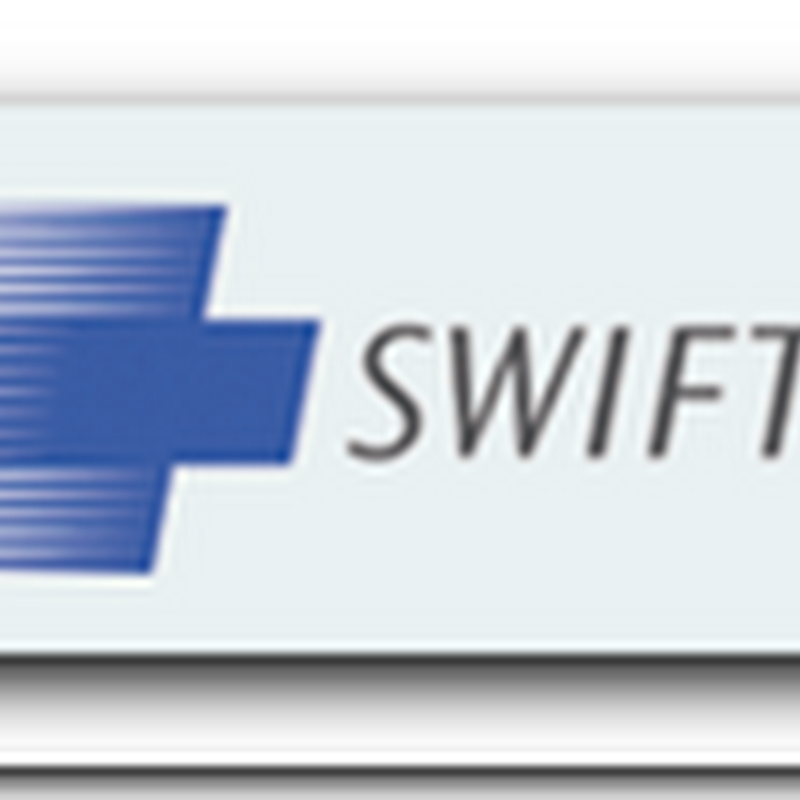 New York and New Jersey Residents – Access to Telemedicine with Swift MD